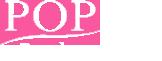 POP Popular Cosmetic